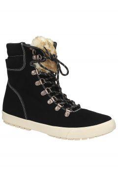 Roxy Anderson II Shoes zwart(95390775)