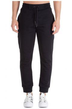 Men's sport tracksuit trousers(103477255)