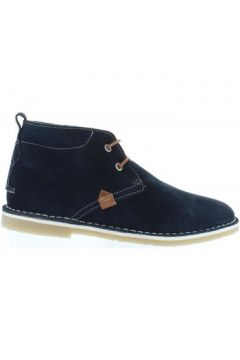 Boots enfant Pepe jeans PBS50057 DESERT BASIC(98481968)