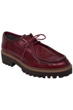 Chaussures Folies cox(115665750)