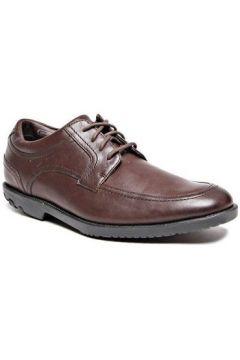 Chaussures Rockport Chevalier chaussures habillées(98734156)
