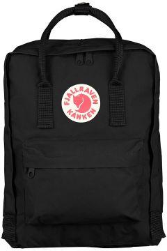 Fjällräven Kanken Backpack zwart(96735040)