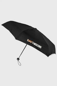 Moschino - Parasol(79365181)