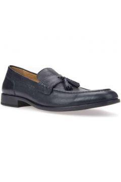 Chaussures Geox U824FD 000JG(115657714)