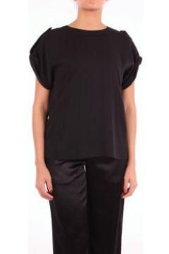T-shirt Cédric Charlier V02108928(115538022)