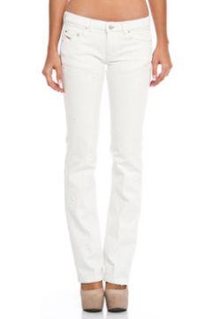 Jeans Diesel DOOZY 008SK(98454284)
