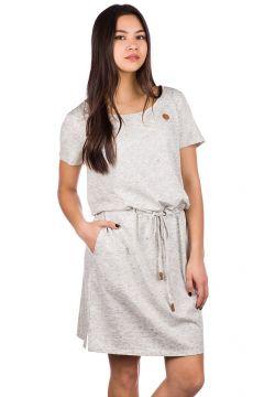Kazane Signe Dress patroon(85186930)