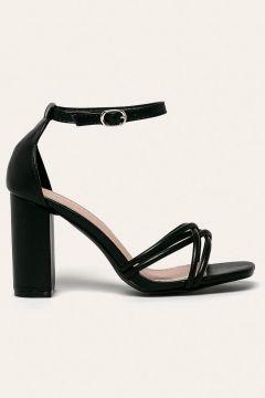 Answear - Sandały Ideal Shoes(116142111)