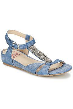 Sandales Un Matin d\'Ete ALYSSA(98746750)