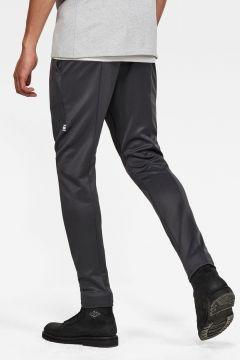 Lanc Slim Tapered Sweat Pants(109241476)