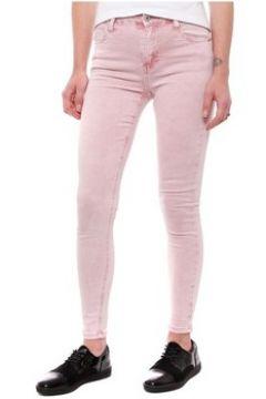 Jeans skinny Monday Premium JEAN(101658028)