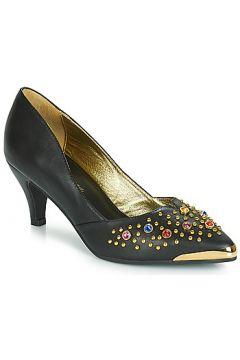 Chaussures escarpins Lola Ramona KITTEN(88578487)