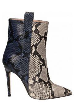 Boots Mivida PITONE(101838946)