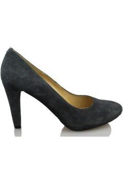 Chaussures escarpins Sandra Stylo ANTE NORITO(115449670)