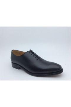 Chaussures Berwick 1707 2585(115500468)