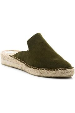 Sandales Pasfor 253(98461452)