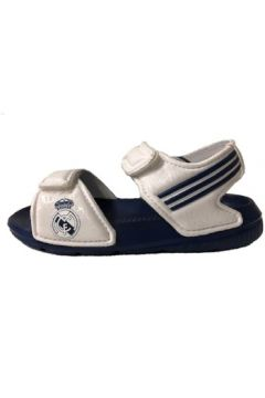 Sandales enfant adidas Sandale Tong Claquette Baby Real Akwah I(115634955)