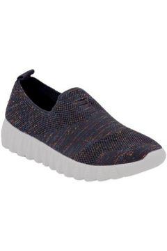 Chaussures Bernie Mev LIGHTNING Pewter(115599979)