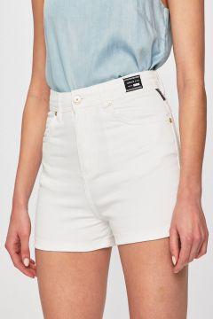 Versace Jeans - Szorty jeansowe(94991885)