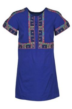 Robe Antik Batik EMILIE(115451192)