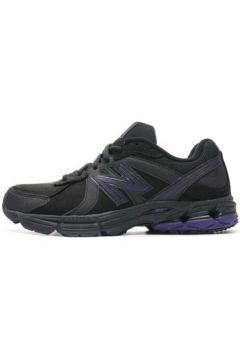 Chaussures New Balance WW905B RUNNING(115562122)