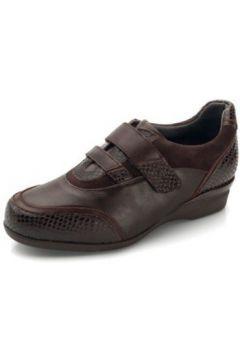 Chaussures Dtorres D\'TORRES Kiew Diabcare de largeur spéciale(98734626)