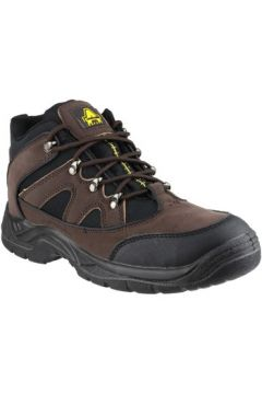 Boots Amblers Safety FS152(115394996)