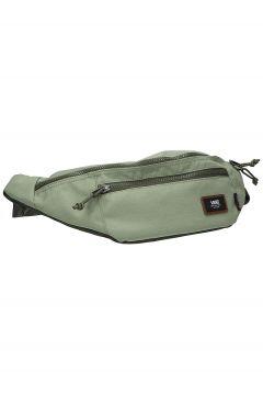 Vans Ward Hip Bag groen(85180499)