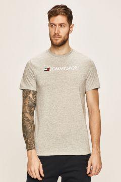 Tommy Sport - T-shirt(109117034)