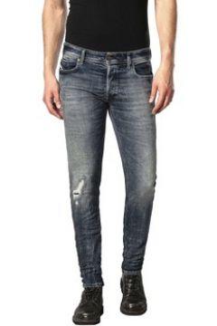Jeans Diesel 00S7VG 084GN(115663054)