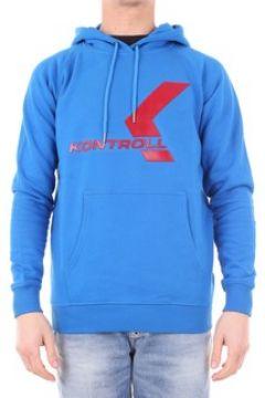Sweat-shirt Kappa 3030L50(115559616)