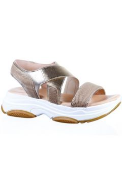 Sandales Inuovo 115005 Beige(98509069)