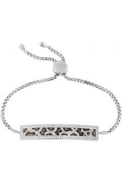 Bracelets Noia Bracelet en Argent 925/1000, Oxyde et Email Femme(88630163)