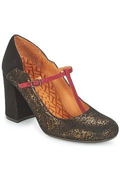 Chaussures escarpins Chie Mihara TIPITO(115488477)