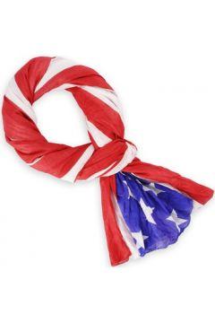 Echarpe Flag Chech Chèche USA Star Spangled(88475171)