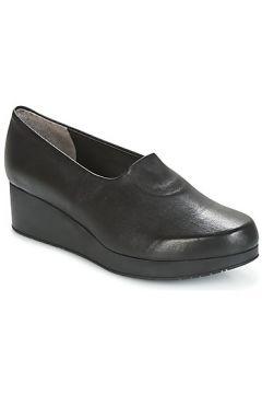 Chaussures Robert Clergerie NALONA(115388692)