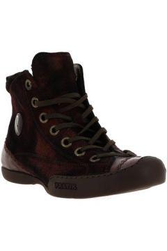 Boots Pratik 93276(101672808)