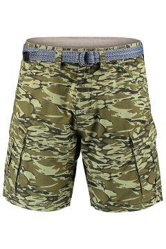 O\'Neill Filbert Cargo Shorts groen(109159491)