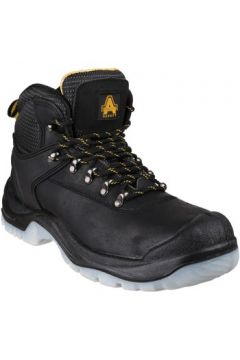 Boots Amblers Safety FS199(115395002)
