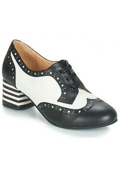 Chaussures escarpins Lola Ramona EVE(115407461)