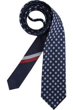 Tommy Hilfiger Tailored Krawatte TT0TT04406/422(78700572)