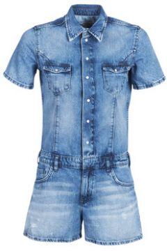 Combinaisons Pepe jeans DAWN(115408841)