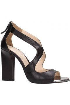 Sandales Salvador Ribes - Sandalo fashion 1356(101787218)