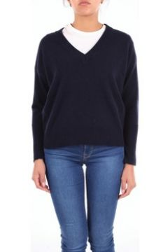 Pull Grifoni GD2102240(115560982)
