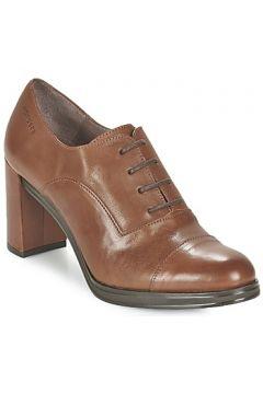Boots Wonders MORINADO(115385466)