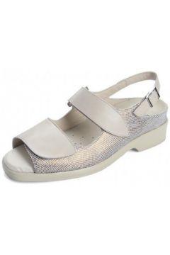 Sandales Dtorres ANIA(98733538)