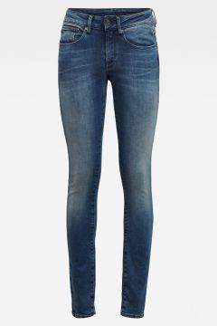 3301 Mid Skinny Jeans(109109002)