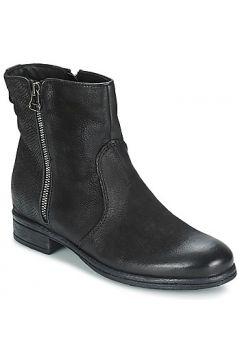 Boots Dream in Green AKSANA(115487351)