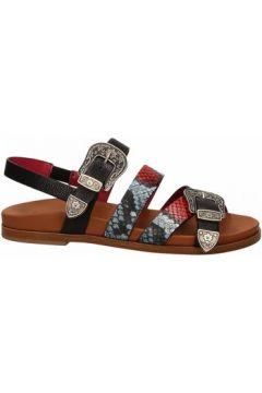 Sandales 181 BOGORIA MALAGA(101560542)