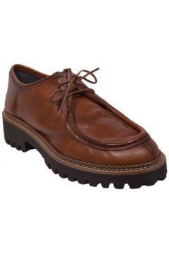 Chaussures Folies cox(115665749)